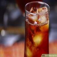 Ice Tea Manufacturers