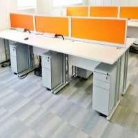 办公家具配件 制造商