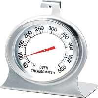 烤箱温度计 制造商
