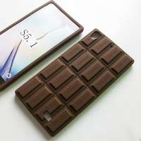 3D Mobile Covers Manufacturers