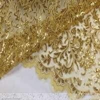 刺绣纺织品 制造商