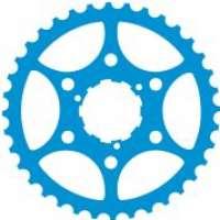 自行车装备 制造商