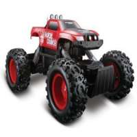 Radio Controlled Toys Manufacturers