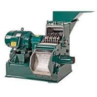 Hammer Mills Manufacturers