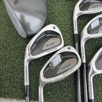 Golf Equipment Importers