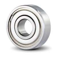 Miniature Ball Bearing Manufacturers
