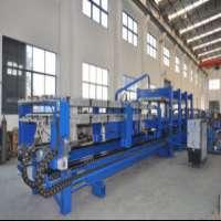 PU夹芯板生产线 制造商