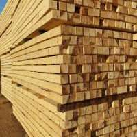 Southern Yellow Pine Manufacturers