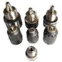 Drilling Machine Parts Manufacturers