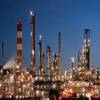 Petrochemical Refineries Manufacturers