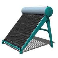 太阳能热水器型号 制造商
