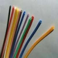 Electrical Insulation Sleeving Manufacturers