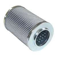Hydraulic Oil Filters Manufacturers
