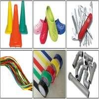 PVC产品 制造商