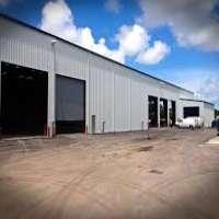 Metal Building Services Manufacturers