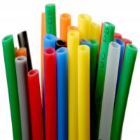Polyethylene Plastic Tube 制造商