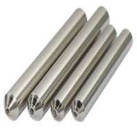 Diamond Dresser Manufacturers