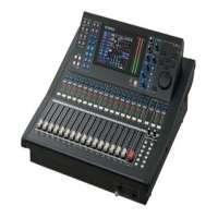 Digital Audio Mixer Manufacturers