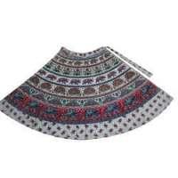 拉贾斯坦邦裙子 制造商