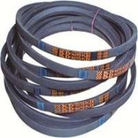 Industrial Belts Manufacturers