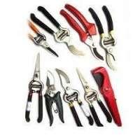 手工具 制造商