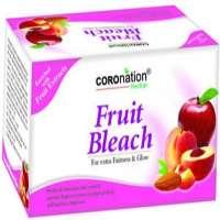 水果漂白剂 制造商