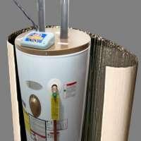 Insulation Heater Manufacturers