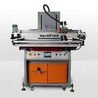 半自动印刷机 制造商