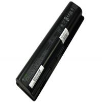 笔记本电池 制造商