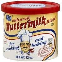 黄油奶粉 制造商