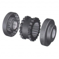 RFC Coupling Manufacturers