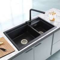 Stone Kitchen Sinks Manufacturers
