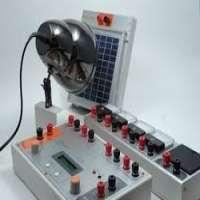 太阳能电池特性仪器 制造商