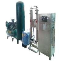 臭氧消毒设备 制造商