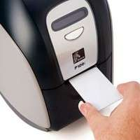 热卡打印机 制造商