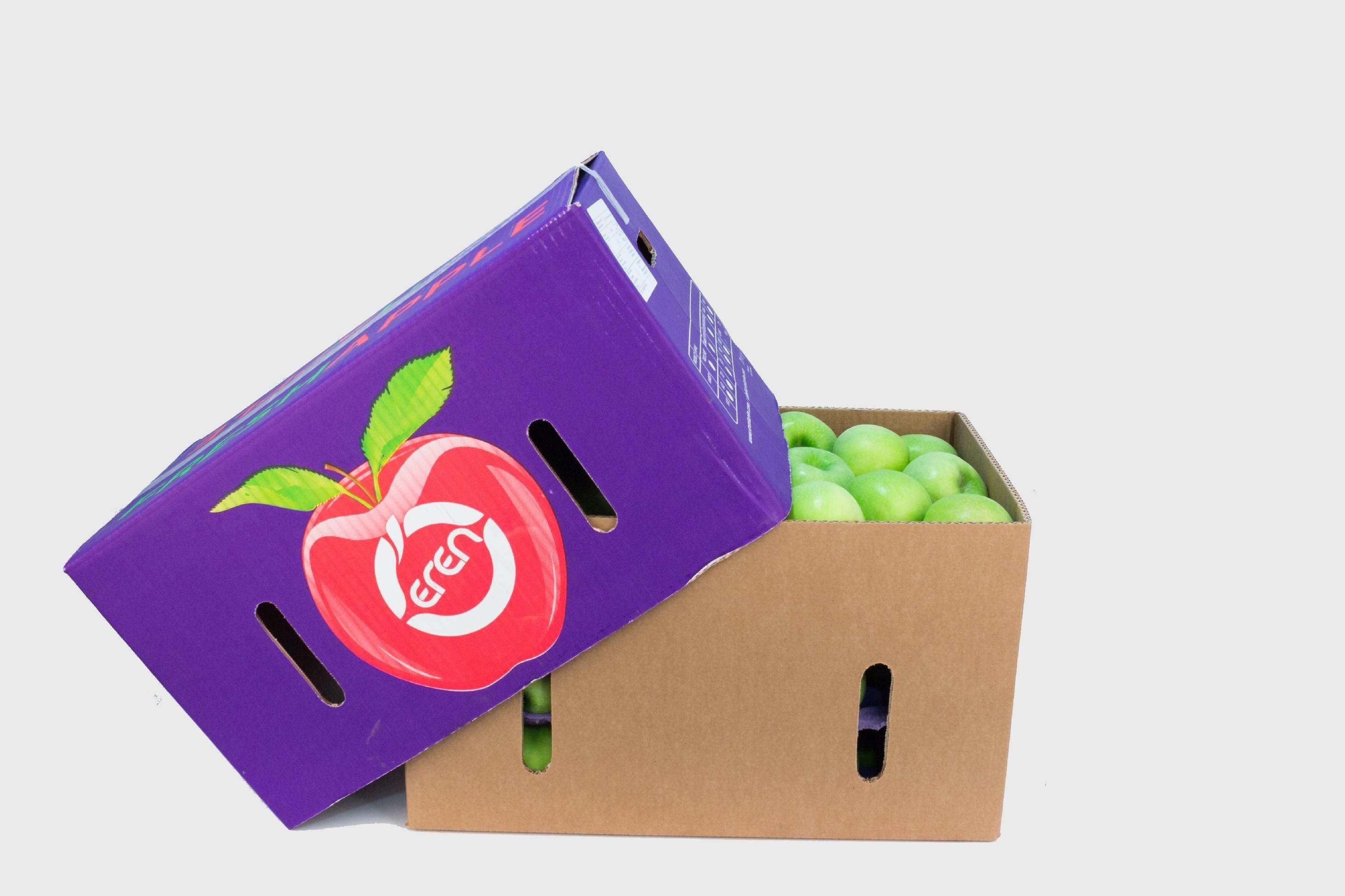 新鲜苹果水果