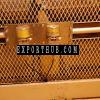 Automatic Lubricator Jack Luber