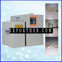 工业锻造机锻炉坯料热处理机械金属加工机械
