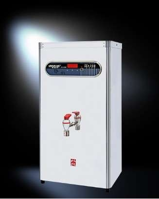 Desk Top Water Boiler  HS-6L