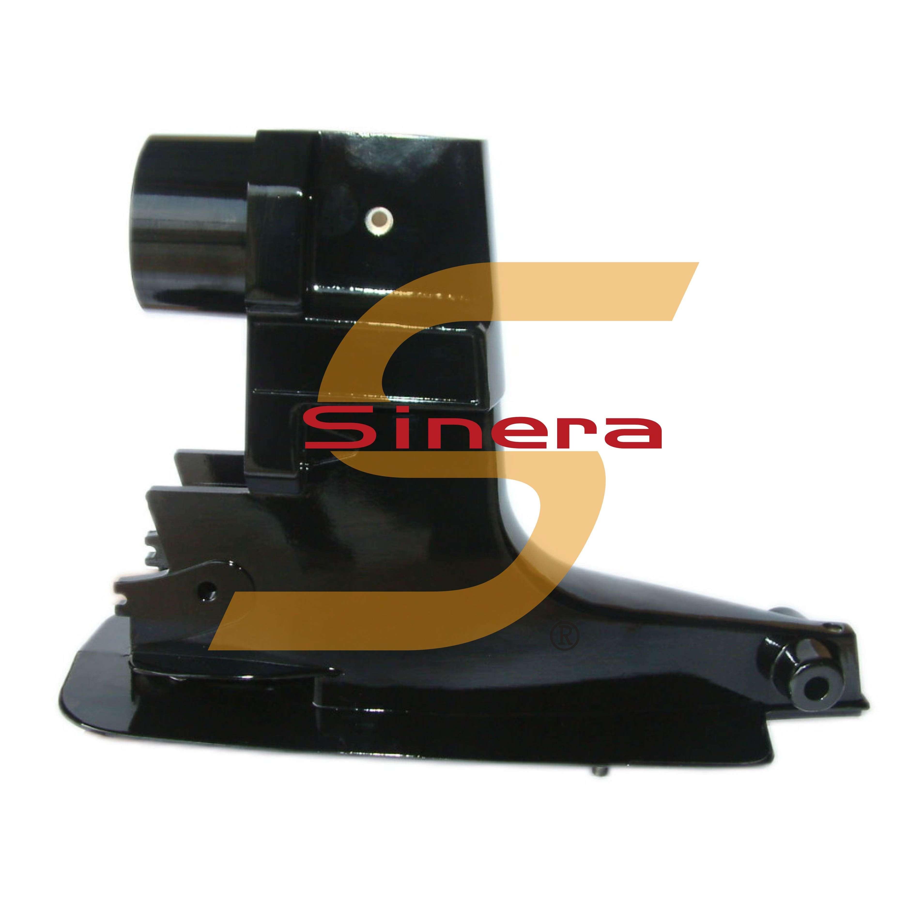 Mercruiser,OMC齿轮箱和齿轮箱