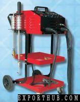 Invert Resistance Spot Welding Machine220V380V Vechicle maintenance