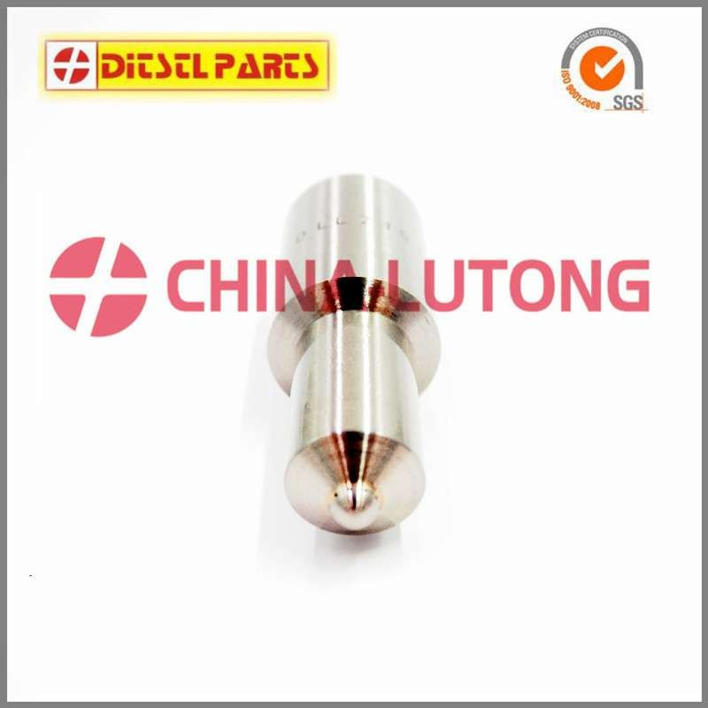 Quality Dlla 132p1755 Diesel-injector Nozzles